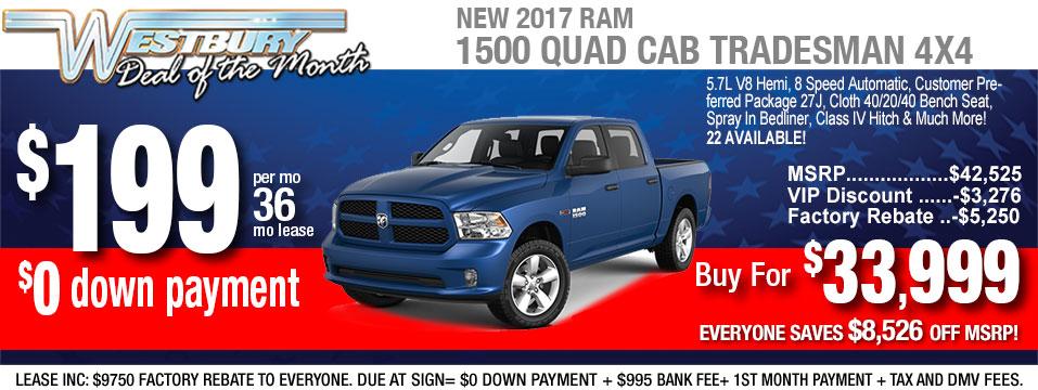 2107 ram 1500 quad cab