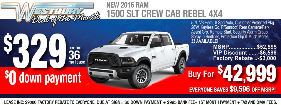 New Cars Ourisman Chrysler Dodge Jeep Ram Of Bowie 2018
