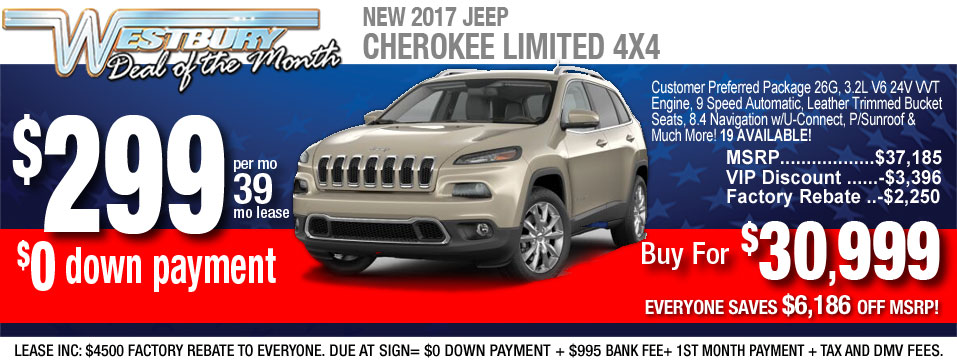 Dodge Chrysler Jeep Kansas City Mo Truck Dealer Kansas