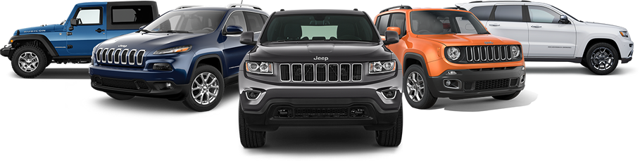 jeep-chrysler-dodge-ram