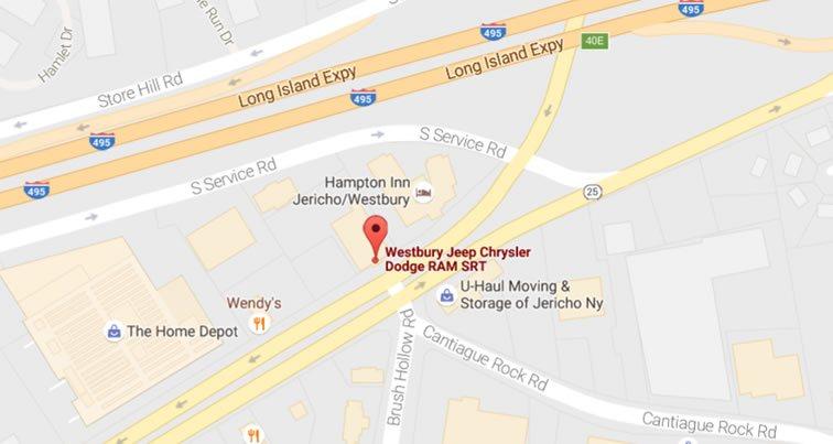 Westbury Jeep Service >> Jeep Deals Long Island New York Westbury Jeep Chrysler Dodge Ram