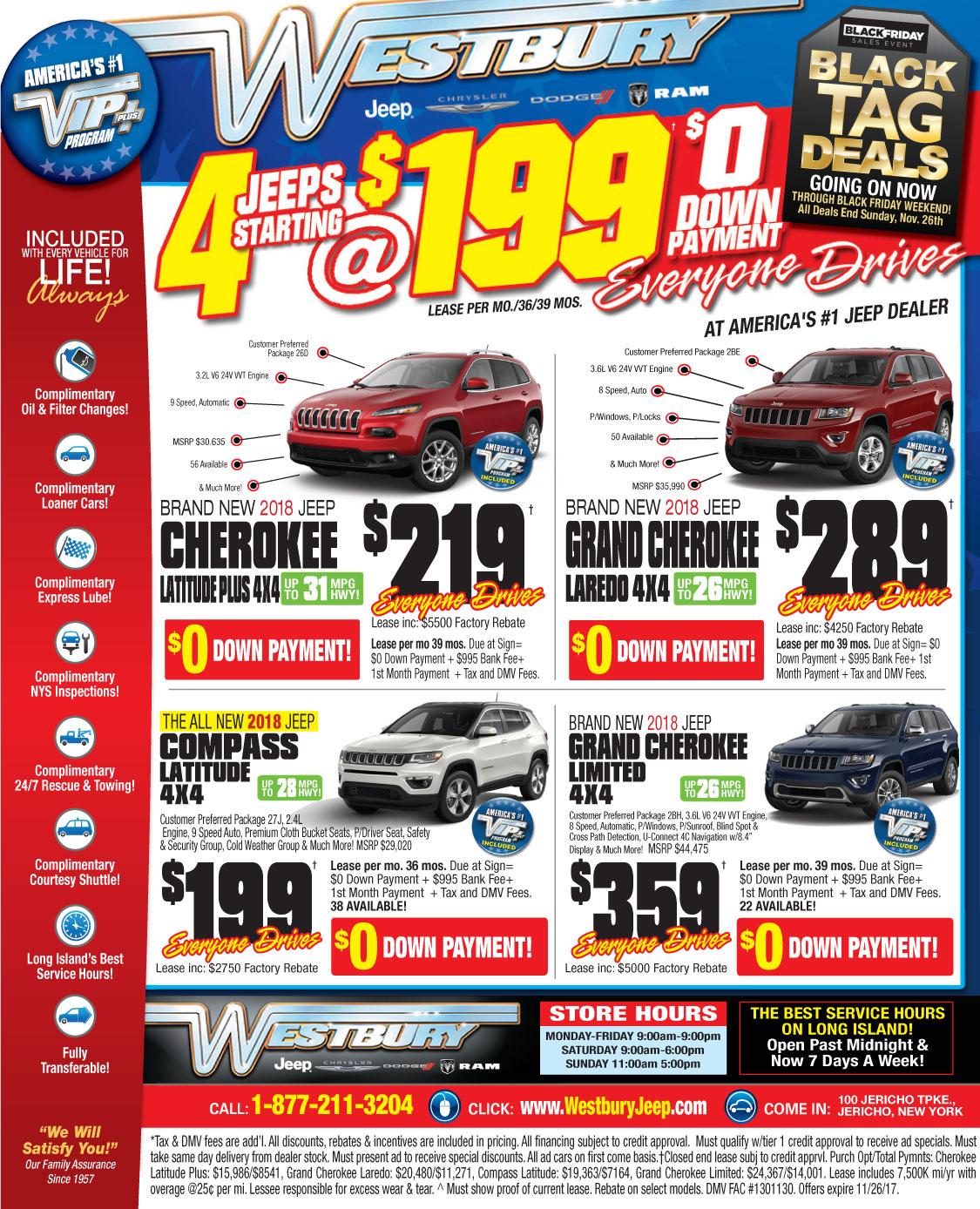 Westbury-Jeep-Black-Friday-Deals