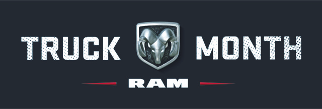 Ram Truck Deals Long Island