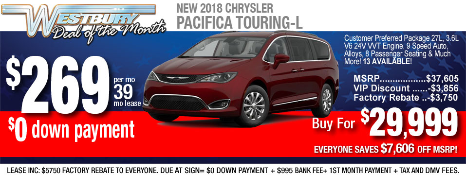 Chrysler-Pacifica-Touring-L