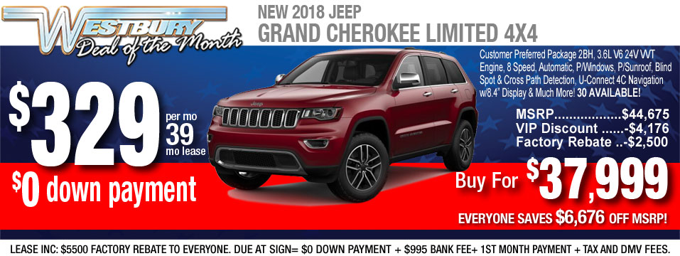 Jeep-Grand-Cherokee-Ltd