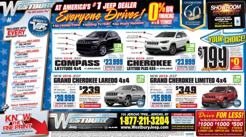 westbury-jeep-newspaper-ad