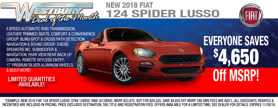 Fiat-Spider-Special
