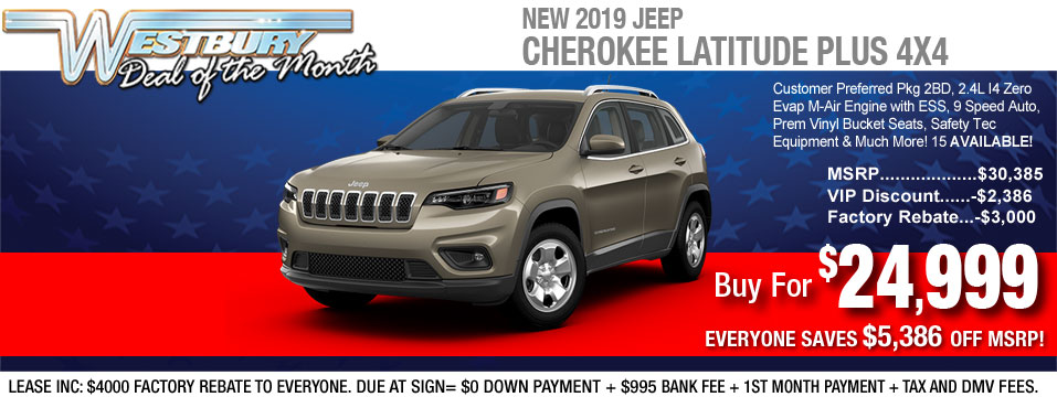 2019-jeep-cherokee-latitude