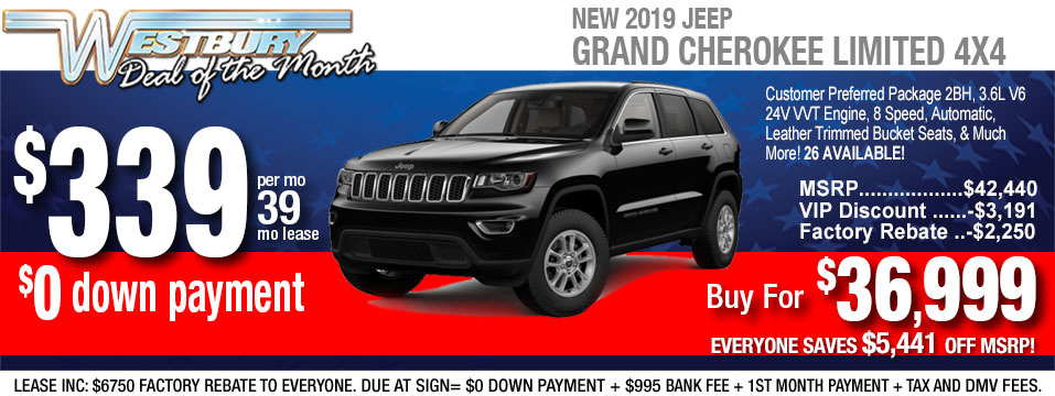 2018-Jeep-Grand-Cherokee-Limited