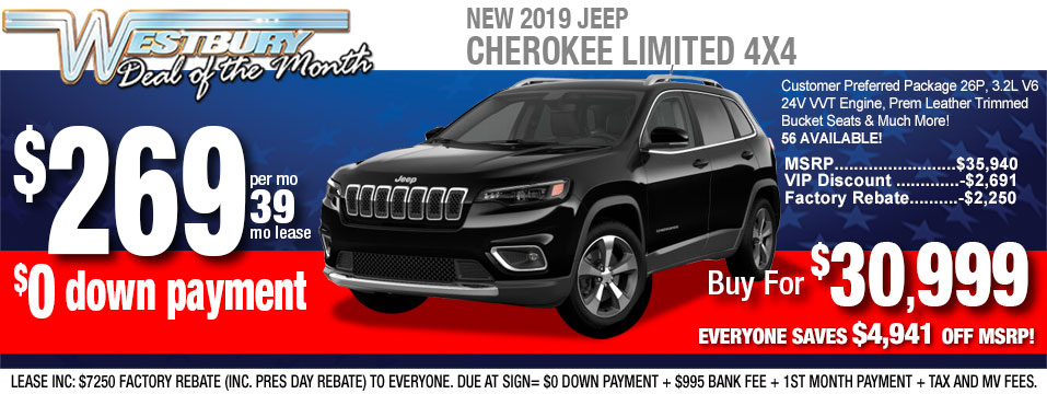 2019-jeep-cherokee-limited