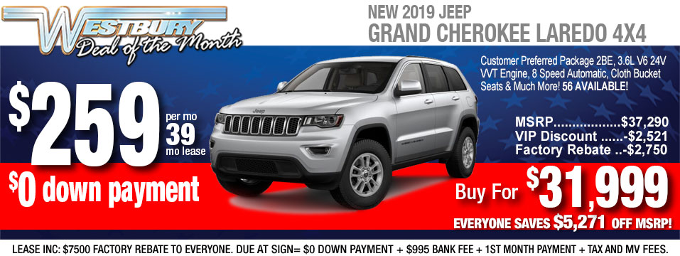 2019-Jeep-Grand-Cherokee-Laredo