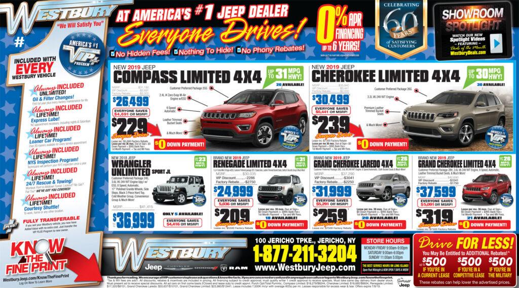 westbury-jeep-newspaper-ad