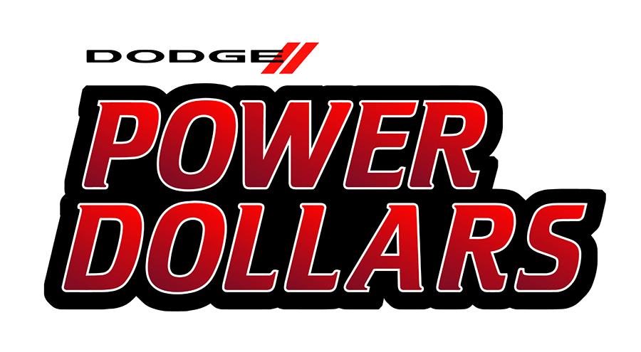 Westbury Jeep Service >> Dodge Power Dollars - Westbury Deals