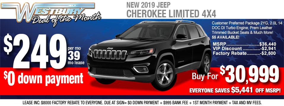 2019-jeep-cherokee-limited