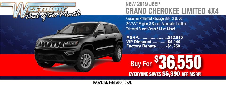 2019-Grand-Cherokee-Ltd