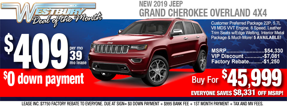 2019-G-Cherokee-Overland