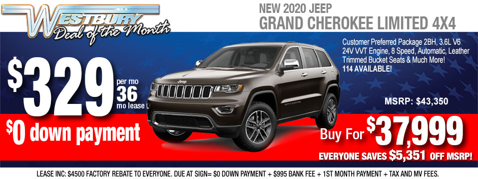 jeep-grand-cherokee-limited