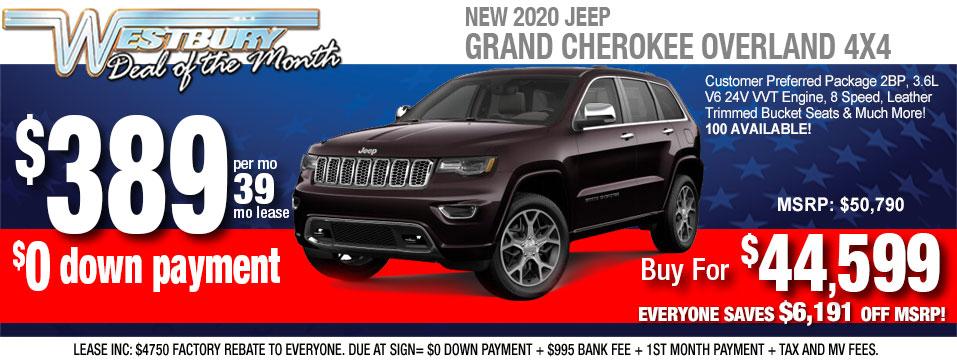 Grand-Cherokee-Overland