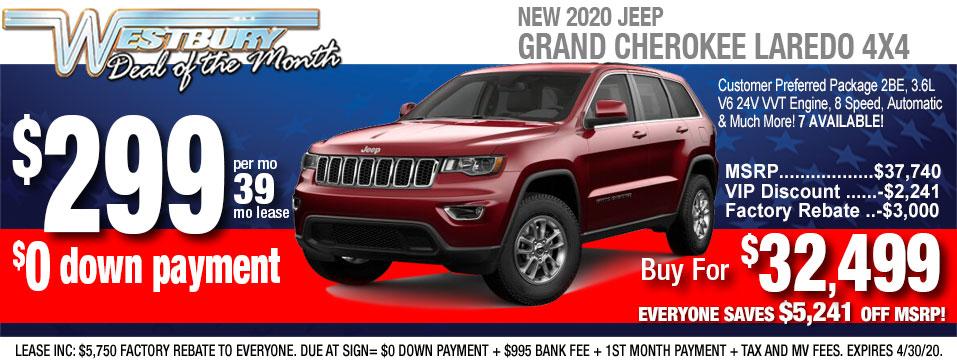 Grand-Cherokee-Laredo