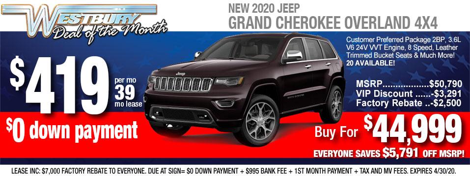 G-Cherokee-Overland